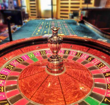 Orange Casino's most played online casino